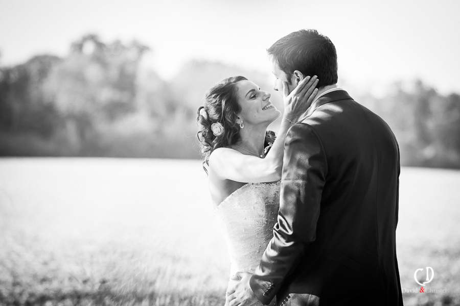 photographe mariage alsace 240