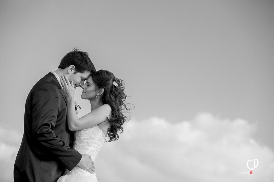 photographe mariage alsace 241