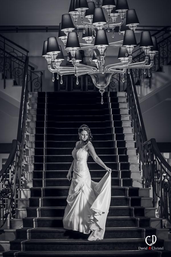 photographe mariage alsace 242