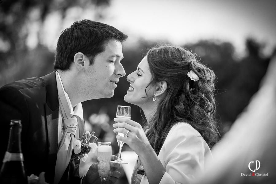 photographe mariage alsace 244