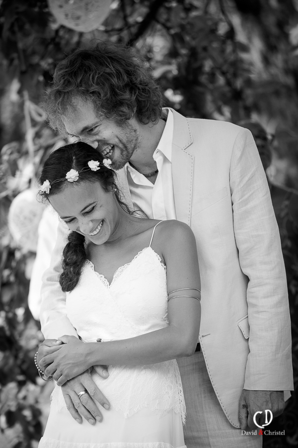 photographe mariage alsace 245
