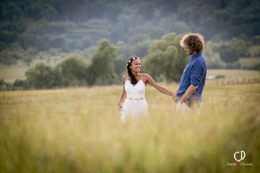 photographe mariage alsace 246