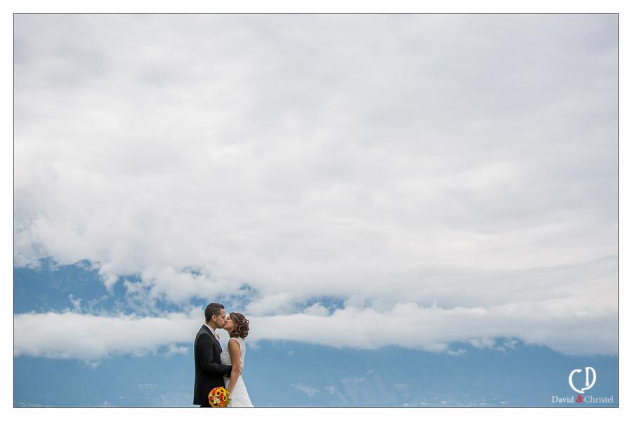 photographe mariage alsace 248