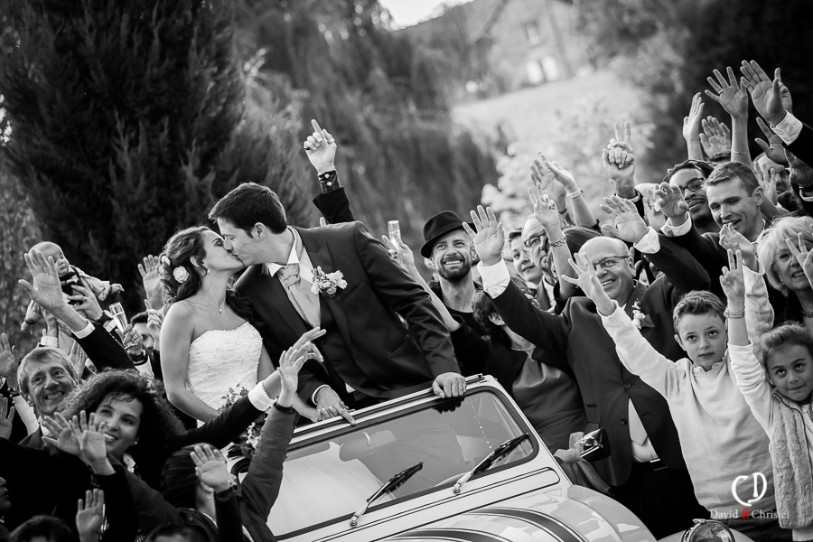 photographe mariage alsace 249