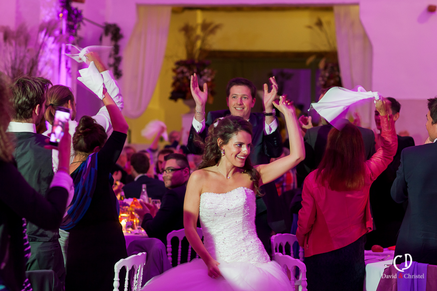 photographe mariage alsace 250