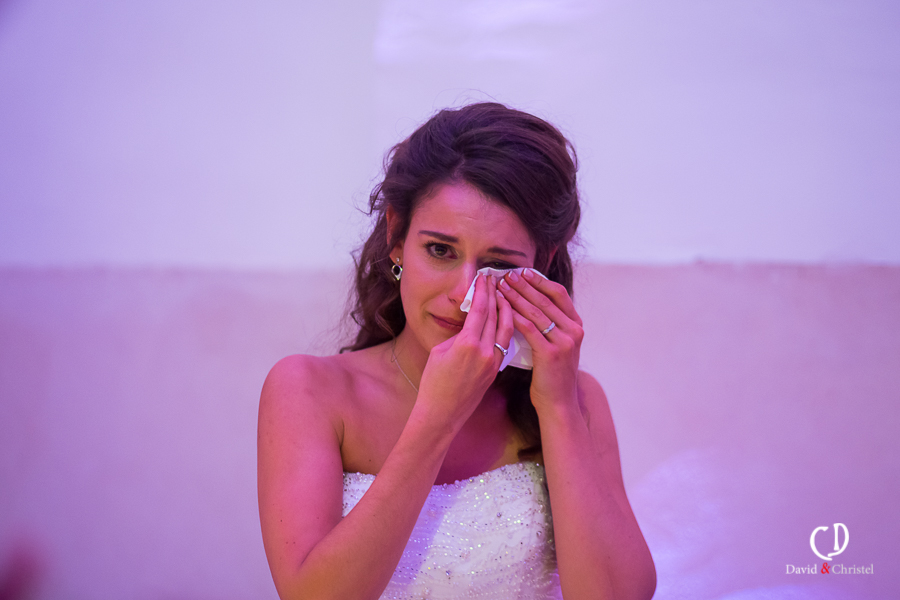 photographe mariage alsace 251