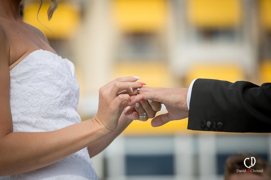 photographe mariage alsace 252