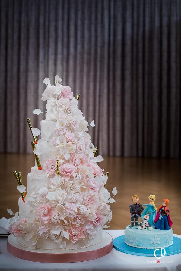 photographe mariage alsace 253