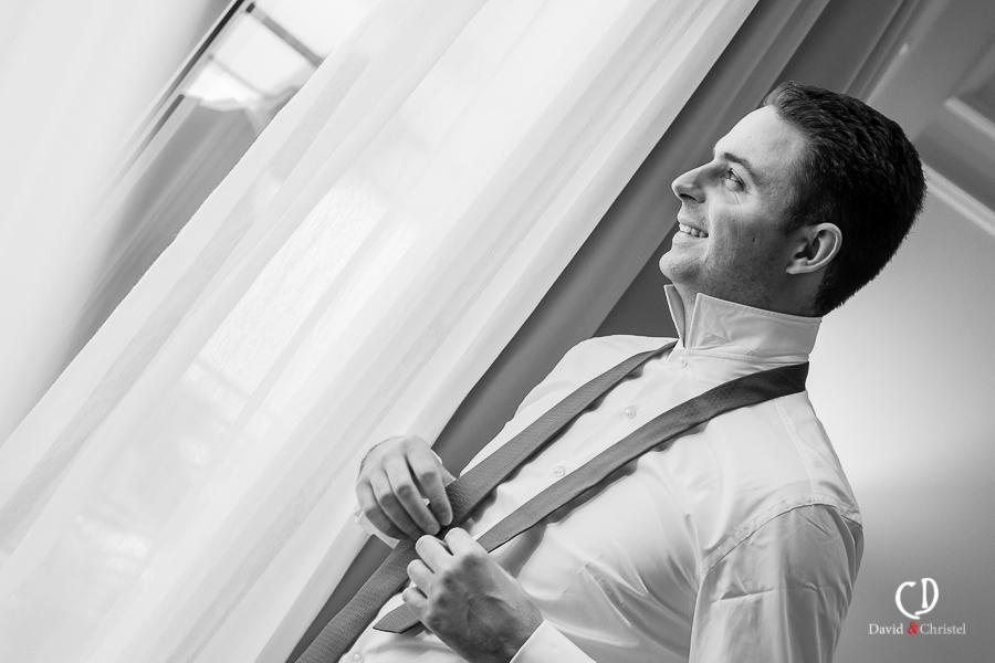 photographe mariage alsace 255