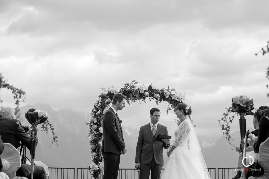 photographe mariage alsace 256