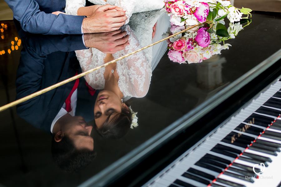 photographe mariage alsace 257
