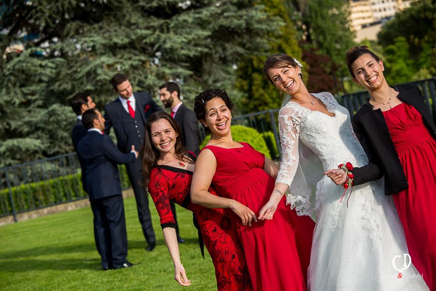 photographe mariage alsace 258