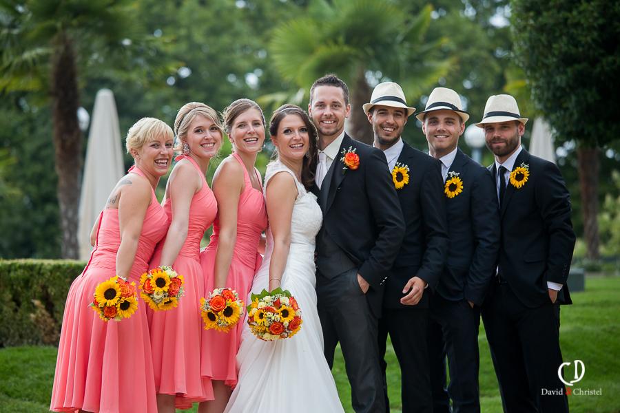 photographe mariage alsace 259