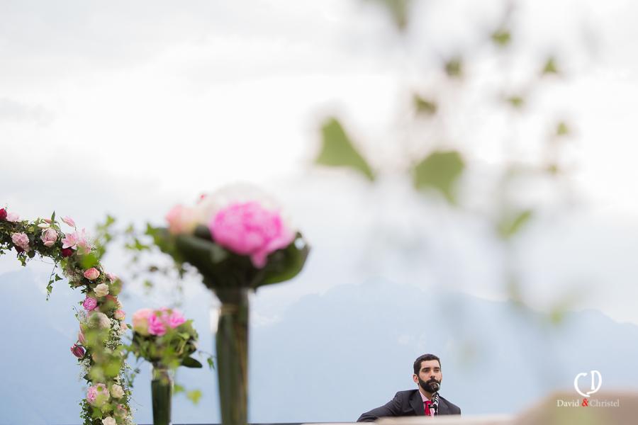 photographe mariage alsace 26