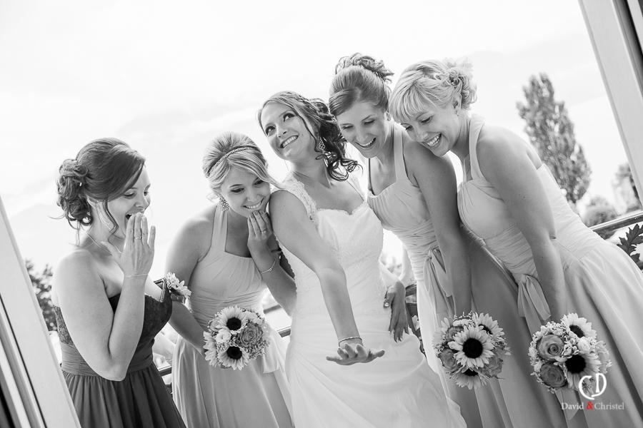 photographe mariage alsace 260
