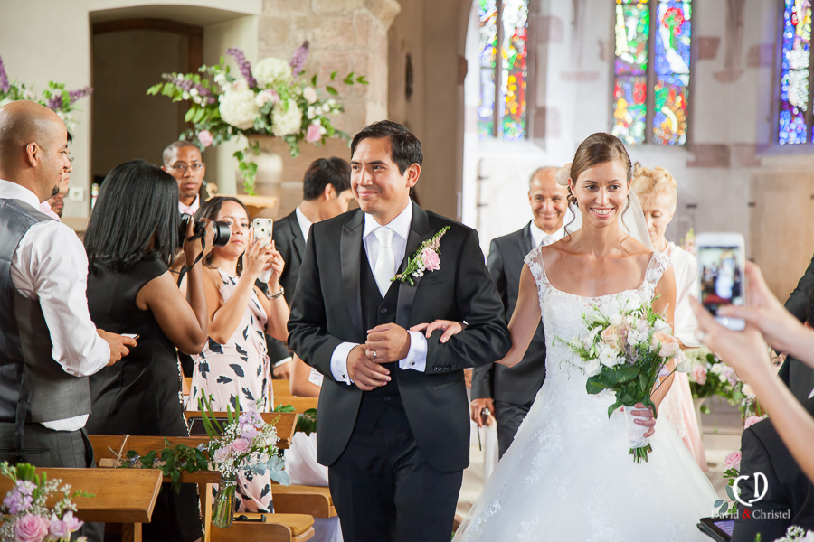 photographe mariage alsace 261