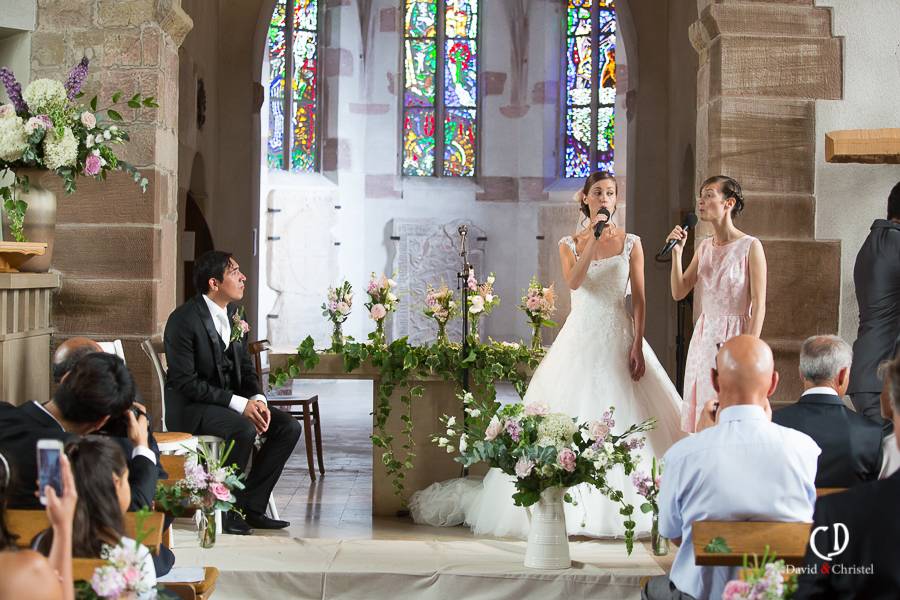 photographe mariage alsace 262