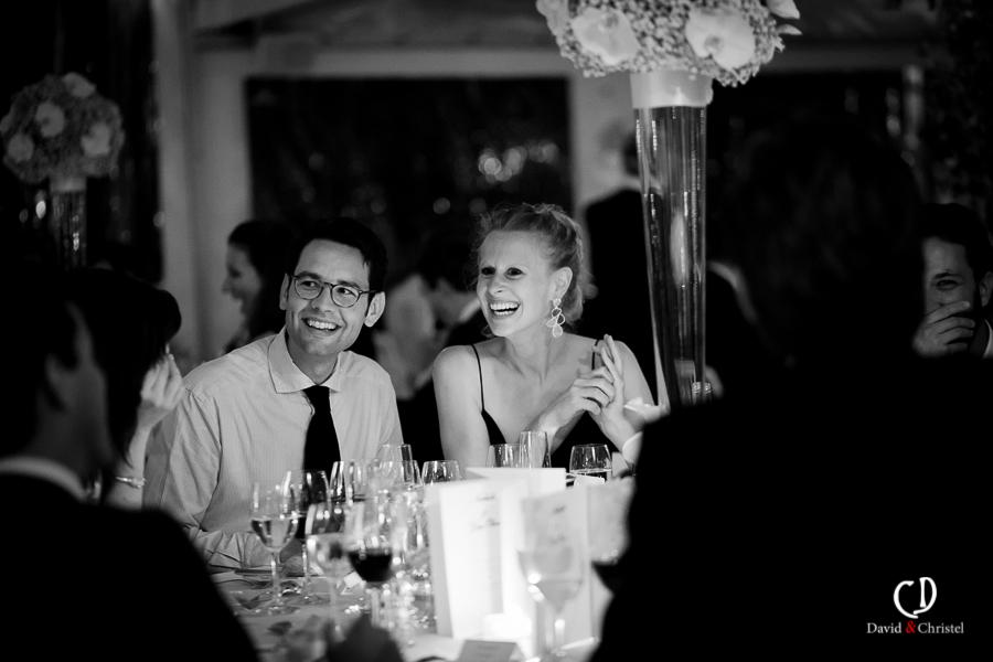 photographe mariage alsace 263
