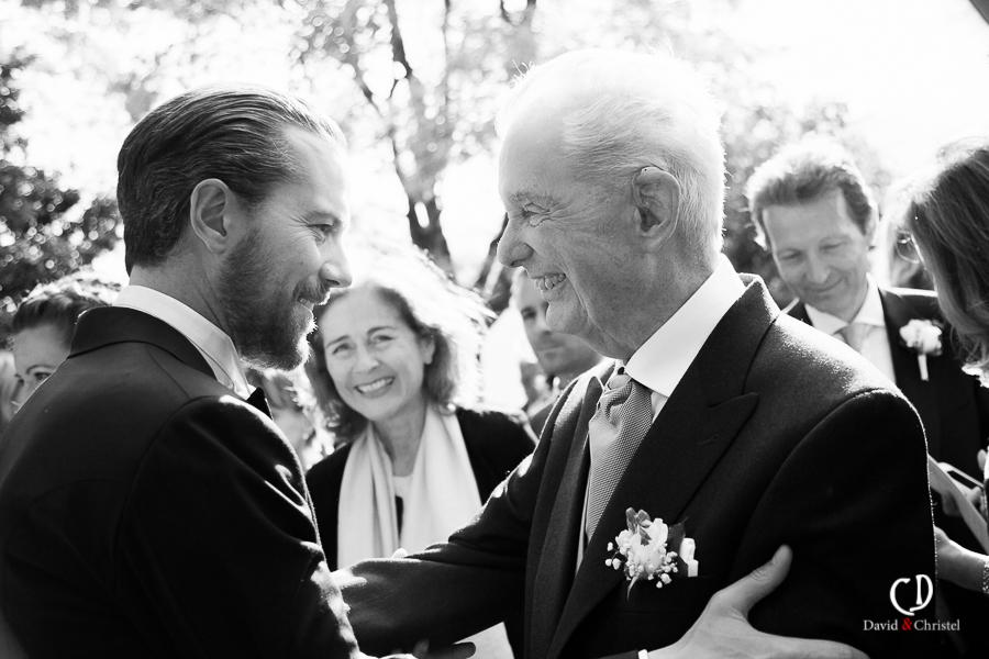 photographe mariage alsace 264