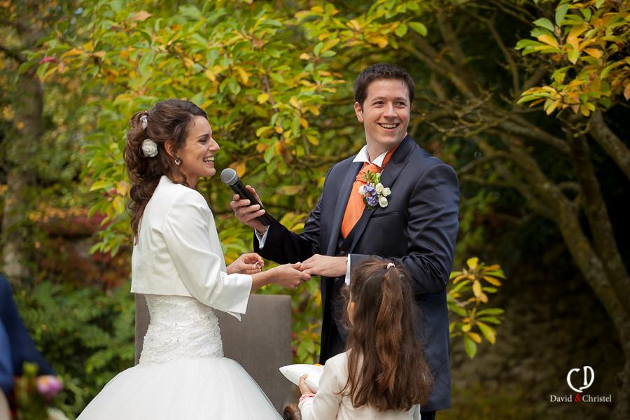 photographe mariage alsace 266