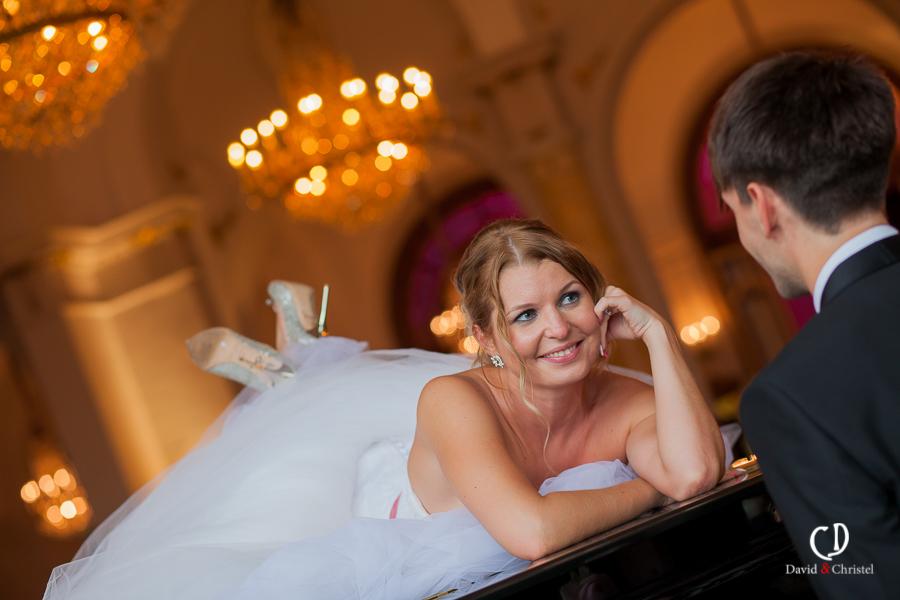 photographe mariage alsace 267