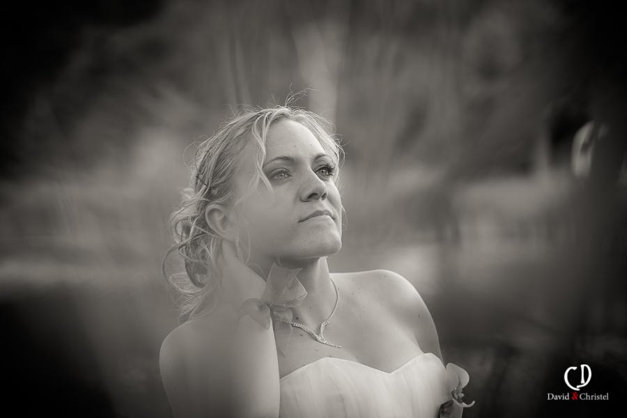 photographe mariage alsace 27