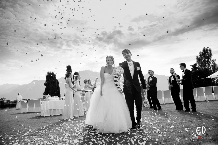 photographe mariage alsace 270