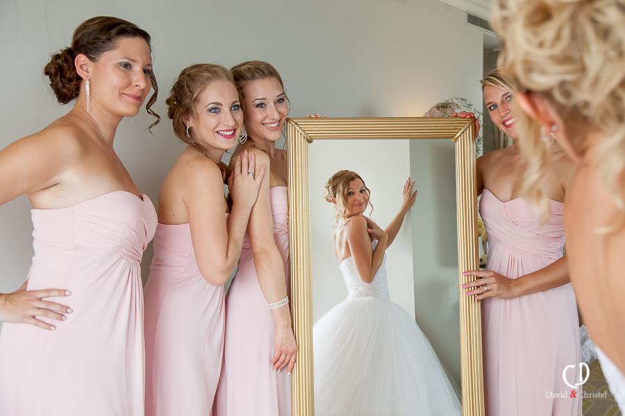 photographe mariage alsace 271