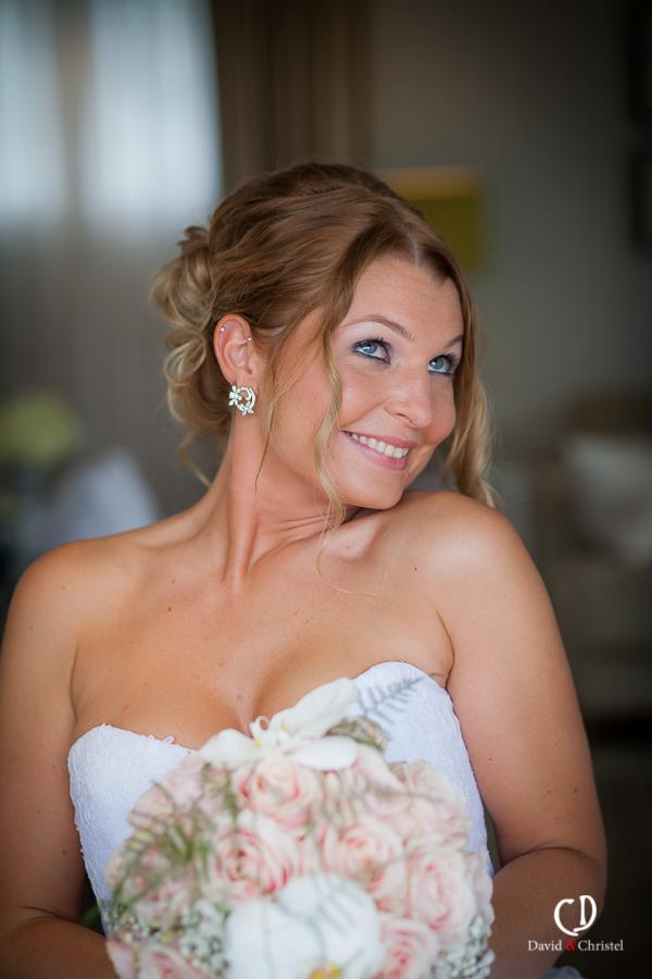 photographe mariage alsace 272