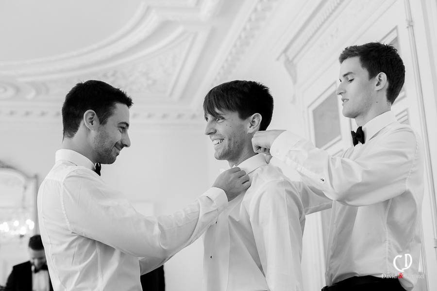 photographe mariage alsace 274
