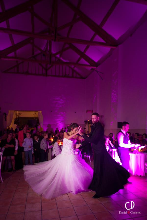 photographe mariage alsace 275