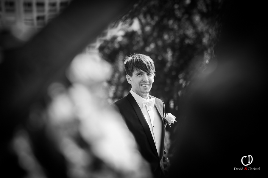 photographe mariage alsace 277