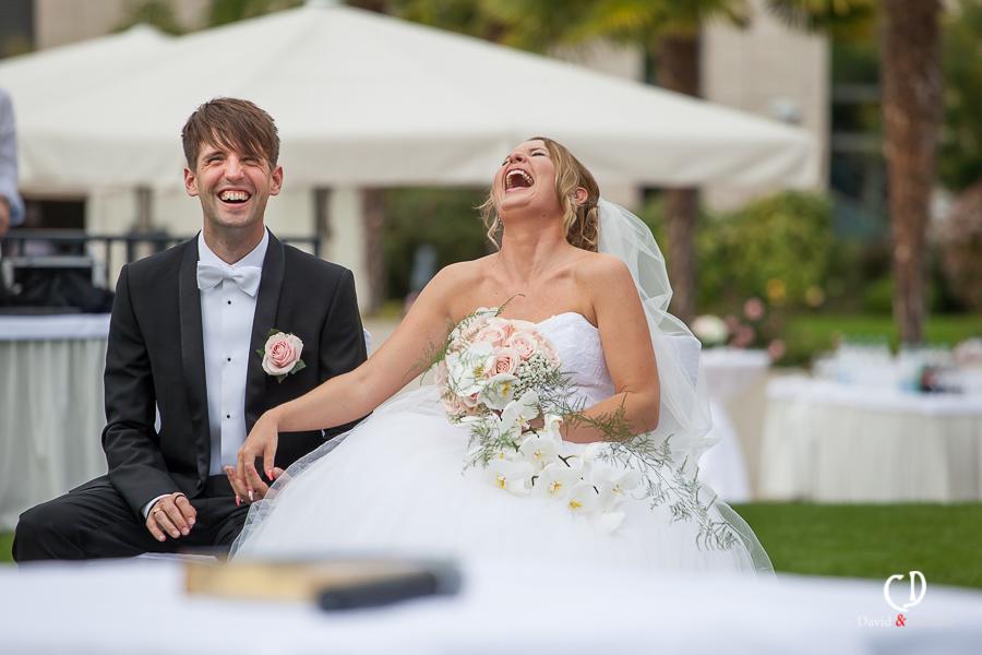 photographe mariage alsace 278
