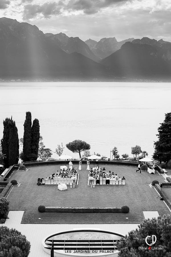 photographe mariage alsace 279