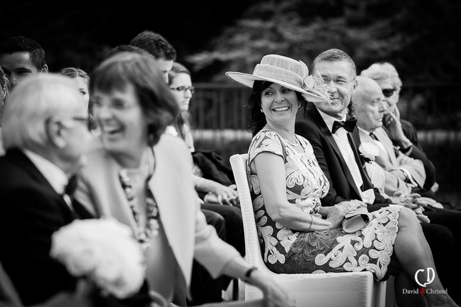 photographe mariage alsace 280