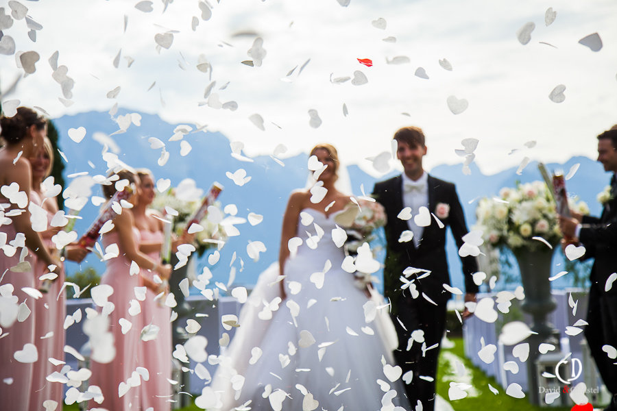 photographe mariage alsace 282