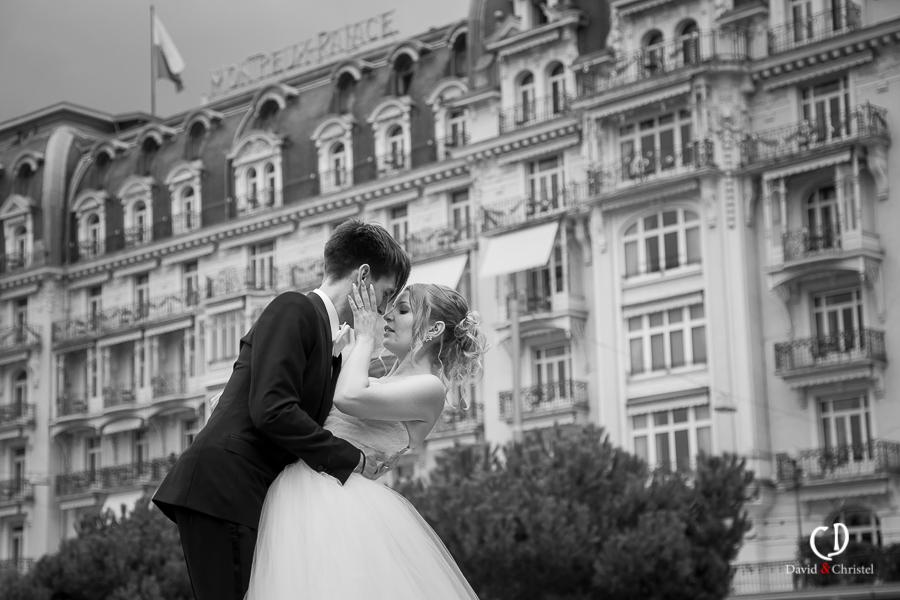 photographe mariage alsace 283
