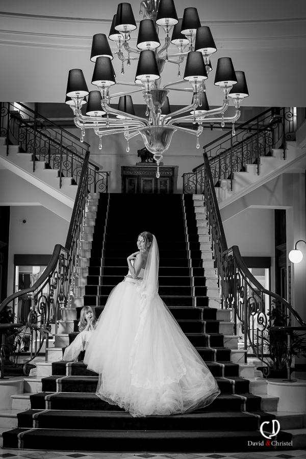 photographe mariage alsace 284