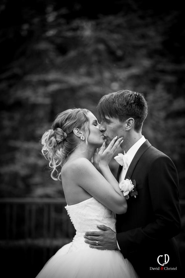 photographe mariage alsace 285