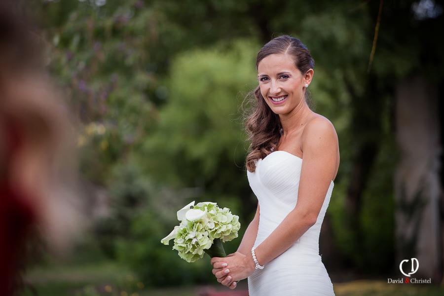 photographe mariage alsace 287