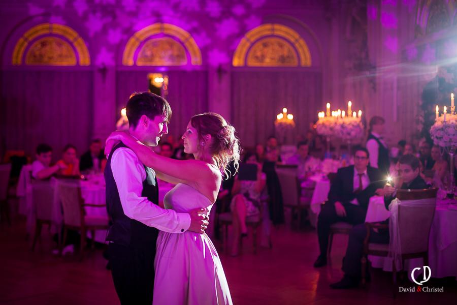 photographe mariage alsace 288