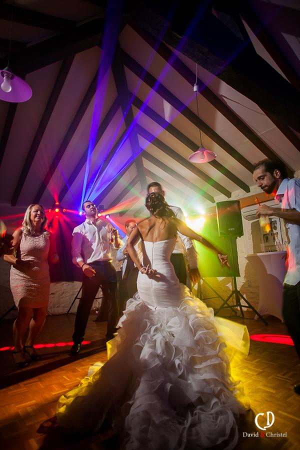 photographe mariage alsace 289