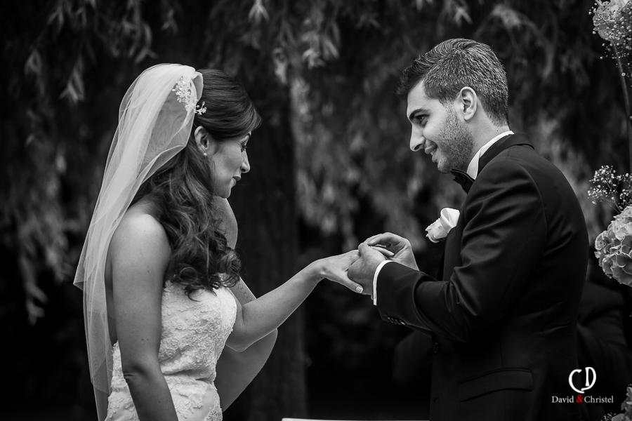 photographe mariage alsace 29