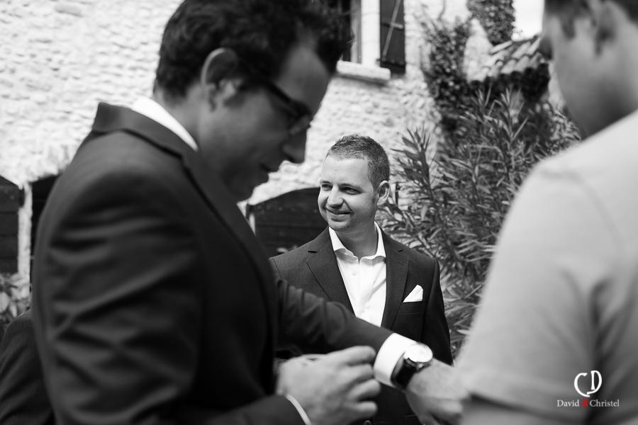 photographe mariage alsace 291