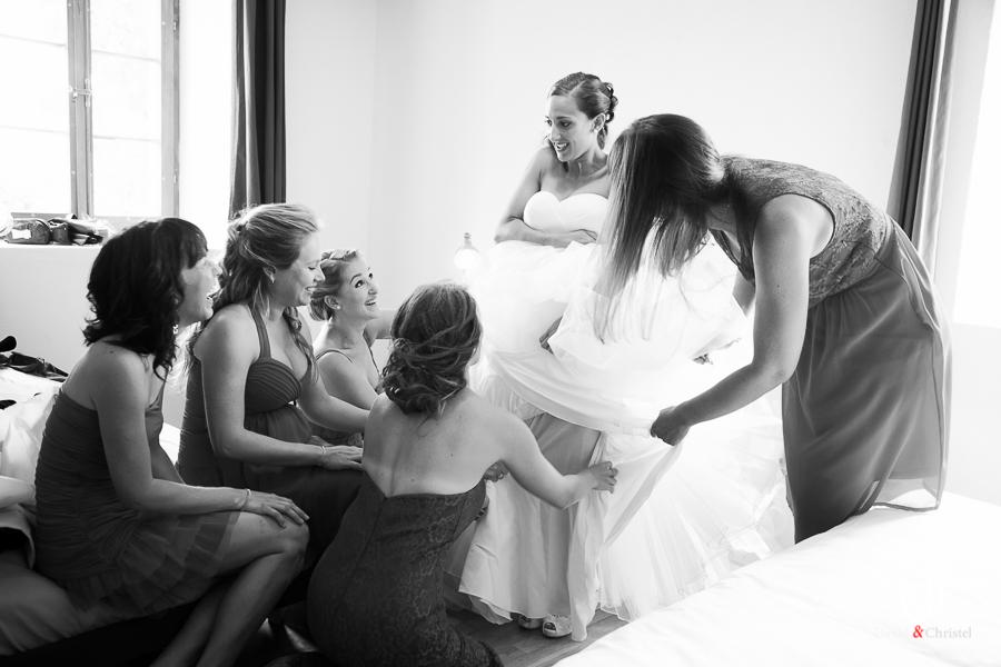 photographe mariage alsace 292