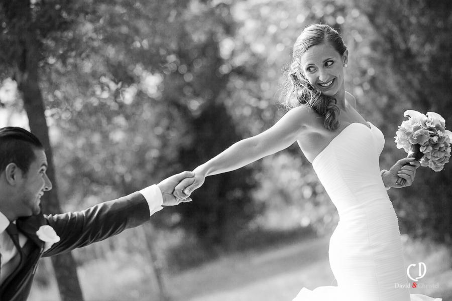 photographe mariage alsace 296