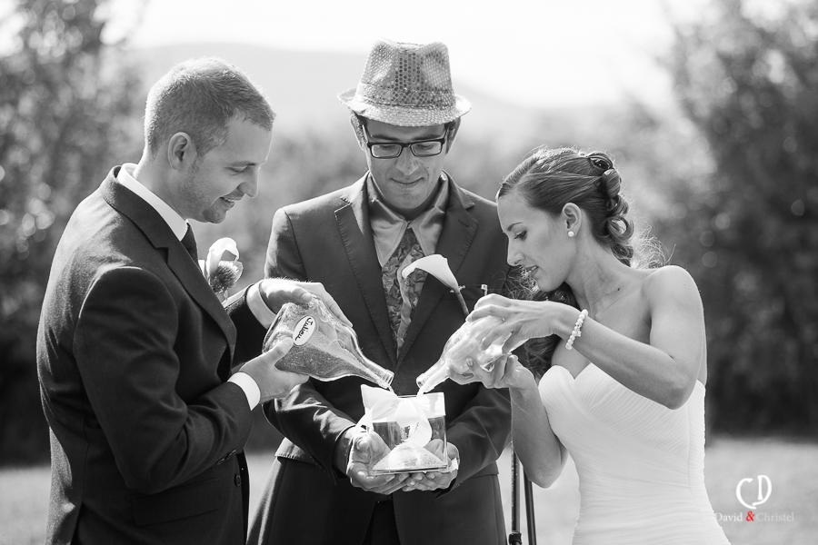 photographe mariage alsace 297