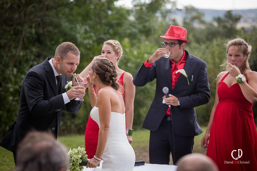 photographe mariage alsace 298