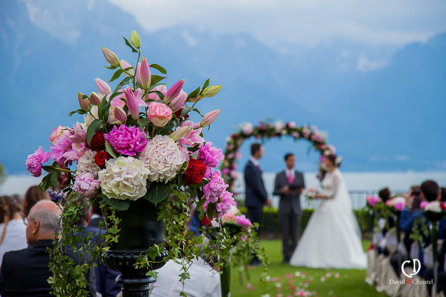 photographe mariage alsace 299