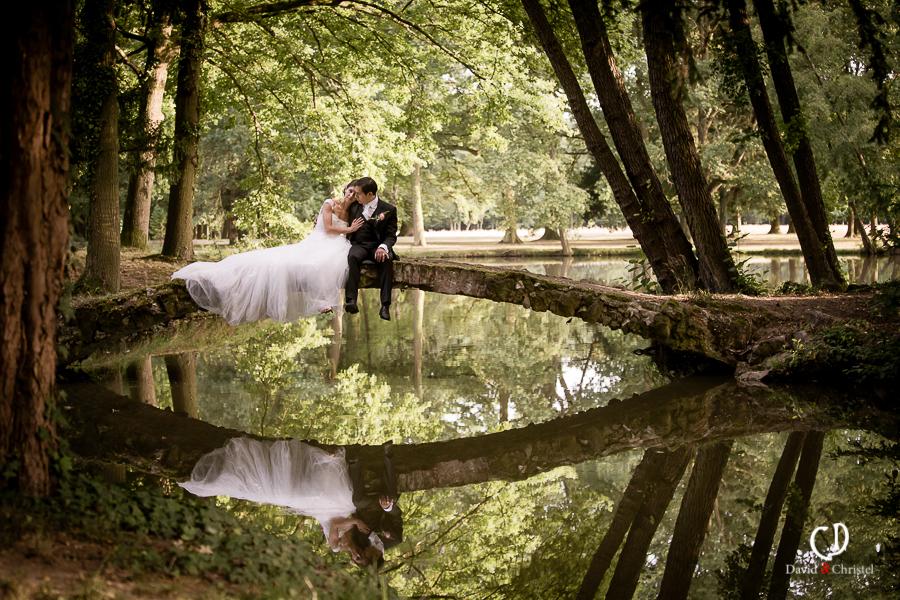 photographe mariage alsace 3